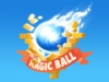 Poradnik do Magic Ball - wszystkie Trofea  [Magic Ball Trophy Guide]