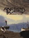 Another World 20th Anniversary Edition - recenzja