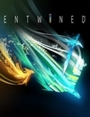 Entwined - recenzja