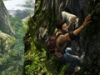 E3 2011 – Uncharted: Golden Abyss na konferencji Sony