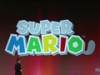 E3 2011 – nowy trailer Super Mario 3DS
