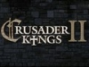 Crusader Kings II otrzyma DLC Holy Fury