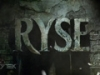 E3 2011 – exclusive od Crytek dla Kinecta to Ryse