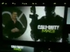 E3 2011 – pokaz Call of Duty: Modern Warfare 3 z konferencji Microsoftu