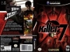 Killer 7 trafi na PC