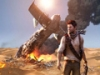 E3 2011 – gameplay z Uncharted 3: Drake's Deception