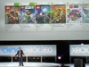 E3 2011 - Live TV, YouTube, Bing zmierzają na Xbox Live