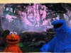 E3 2011 - Sesame Street: Once Upon a Monster to nowy project Tima Shafera