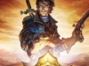 E3 2011 – Fable: The Journey to nowy exclusive dla Kinecta