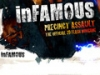 InFamous: Precinct Assault